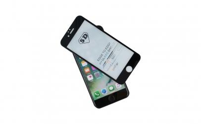 Folie sticla Iphone 6 Plus/6S Plus