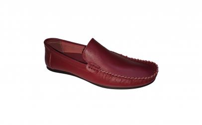 Mocasini-scarpi din piele naturala 39-44