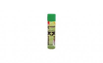 Insecticid Sano K-Flying Pyrethrum,