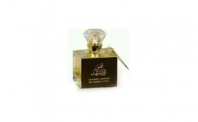 Parfum arabesc Shams Al Emarat, 100 ml