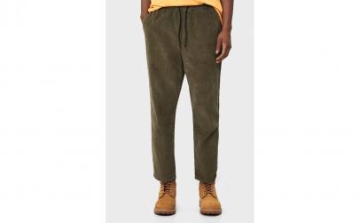 Pantaloni Barbati Rayat kaki