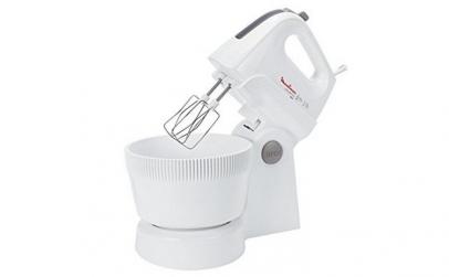 Mixer Malaxor Moulinex HM 6151 Powermix