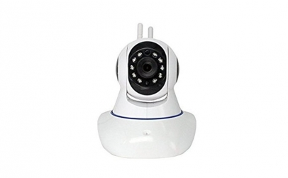 Camera de supraveghere HD Wifi