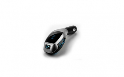 Modulator Bluetooth Wireless  x7