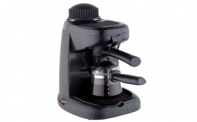 Espressor cafea Hausberg HB-3705