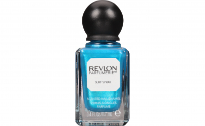 Lac de unghii parfumat Revlon