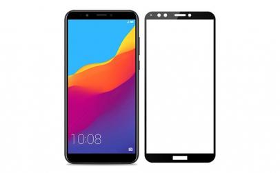 Folie sticla, Full Screen, Huawei P10