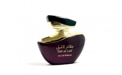 Parfum arabesc Tair al Lail, 80ml, dama