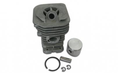 Kit cilindru Husqvarna: 141, 142 - 40mm