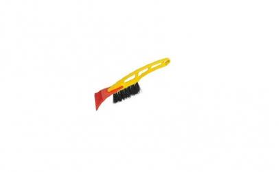 Racleta parbriz+perie 7619, Automax