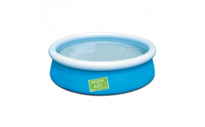 Piscina gonflabila Bestway First Fast