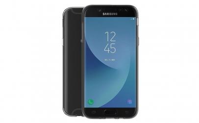 Husa Samsung J6 Plus