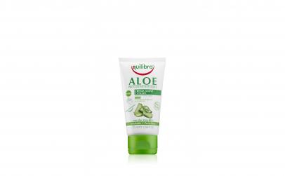Aloe Protezione Naturale, 40% Aloe