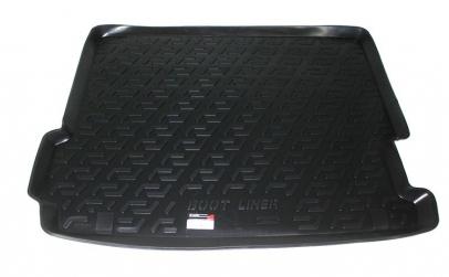 Covor portbagaj tavita BMW X3 F25