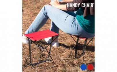 Scaun Pliabil Handy Chair