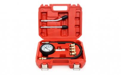 Tester compresie 0-20 bar KD10522