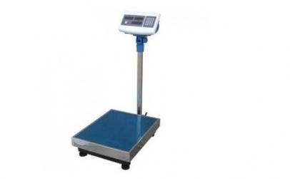 Cantar electronic cu platforma 350kg