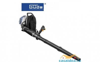 Suflanta  aspirator de frunze GMB 330