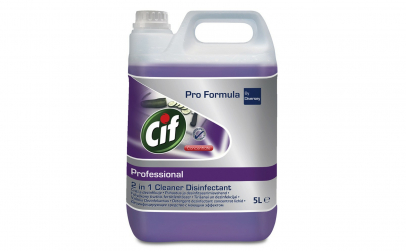 Dezinfectant Cif