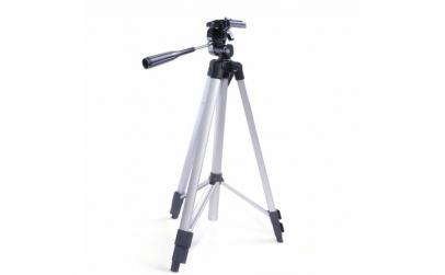 Trepied foto telescopic 330A, 51-134 cm,