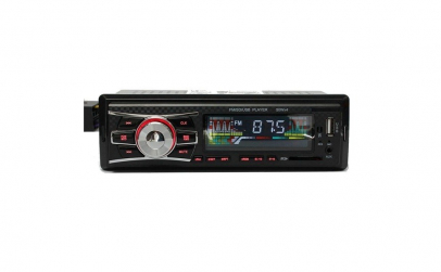 Radio MP3 Player auto , bluetooth