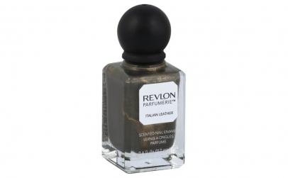 Lac de unghii Revlon Parfumerie