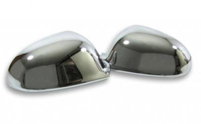Ornamente crom oglinda VW T5