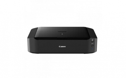 CANON IP8750 A3  COLOR INKJET PRINTER