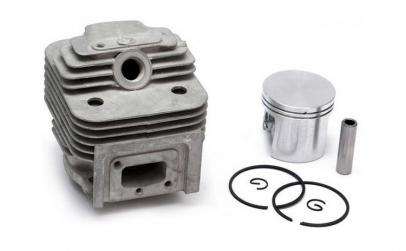 Kit cilindru 43cc 40mm (CG430)