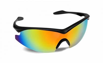 Ochelari de soare polarizaţi