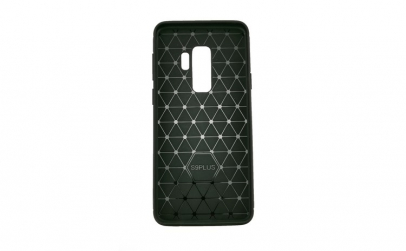 Husa Samsung Galaxy S9 Plus Tpu,