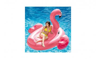 Flamingo Urias Gonflabil