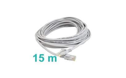 Cablu Internet, Retea Cablu UTP