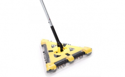Matura Twister Sweeper