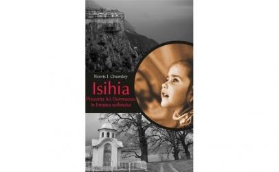 Isihia. Prezența lui Dumnezeu în