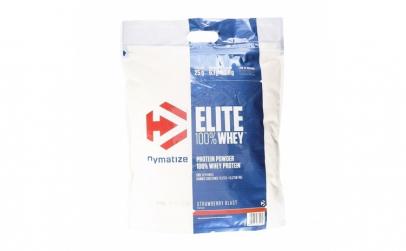 Elite Whey Protein   Dymatize   4 5Kg
