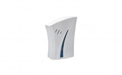 Sonerie Wireless Cu 2 Intrerupatoare