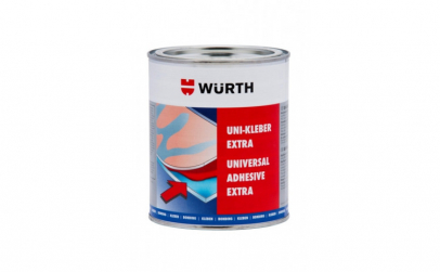 Adeziv universal 730 ml Wurth