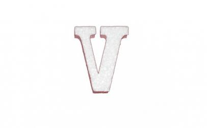 Litera V Polistiren 10 cm