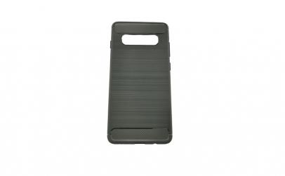 Husa Samsung Galaxy S10 Plus Tpu,