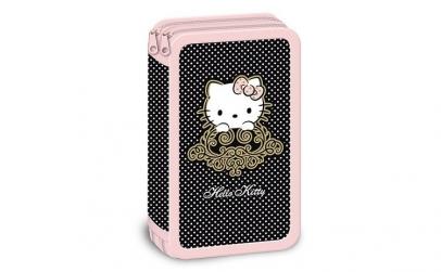 Penar Neechipat Hello Kitty