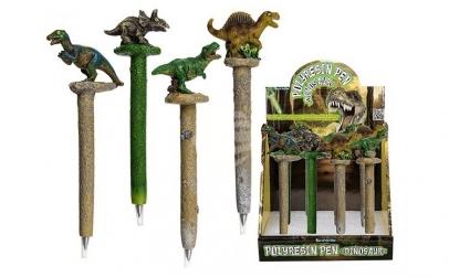 Pix ceramic dinozauri