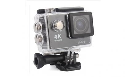 Camera Sport EKEN H9+ UltraHD 4k