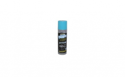 Spray bord silicon ocean 220 ml Magic