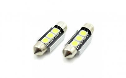 CAN106 LED SOFIT - PLAFONIERA