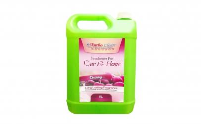Odorizant 5 litri cirese