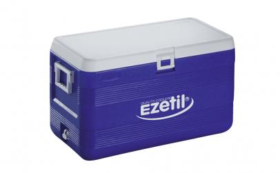 Ezetil Cooler XXL70 Lada frigorifica