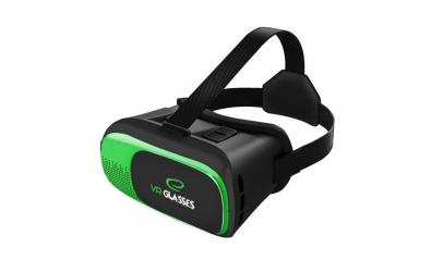 Ochelari 3D realitate virtuala
