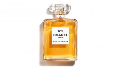 Chanel No. 5 – Apa de Parfum
