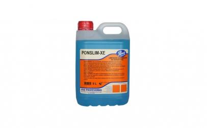 Detergent Dezinfectant Universal Asevi